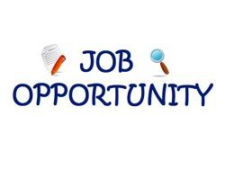 Multichoice, Absa Mtn, non-exp  Call Centre Agent Vacancies