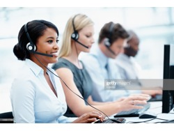 Call Centre Sales Agents-Training ( 5 days R1500 )