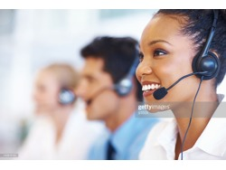 Call Centre Agents-Telesales Training ( 5 days R1500 )