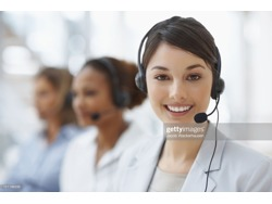 Outbound Call Centre Agents Training ( 5 days R1500 )