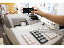 Retail Staff-Cashier Training