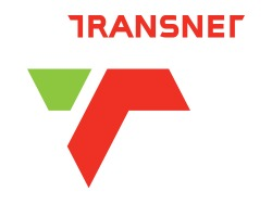 TRANSNET RAILWAY IS LOOKING FOR WORKERS PERMENENT POSITION TO APPLY CALL MABELANE 27660891598