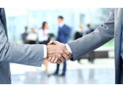 2X Counter Sales clerks cashiers-Rosebank