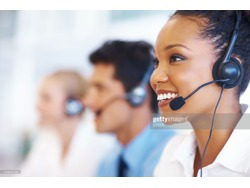 Telesales Call Centre Agents Training