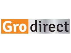 Direct Sales Consultant