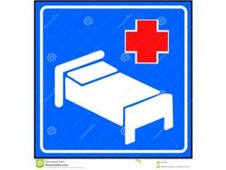 Nursing, clerk, security, potter