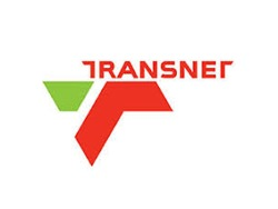 Job opportunities at Transnet for General workers (0814104288)