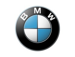 Bmw company looking For workers