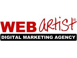 Sales Social Media Assistant Position WEB ARTIST