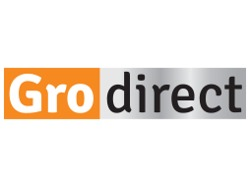 Direct Sale Consultants Needed Urgently