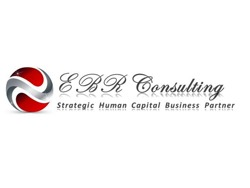 Project Financial Accountant