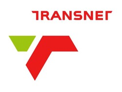 General workers are needed at transnet company