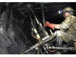 ANGLOGOLD ASHANTI MINE OPEN POST CALL MR MASELELA ON 0606222511, FOR INTERVIEW BOOKING