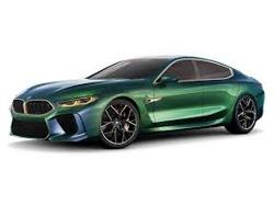 BMW COMPANY PLANT ROSSLYN(0714961124)
