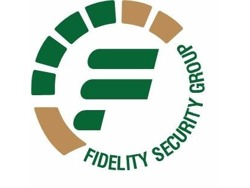 Security Operations Manager