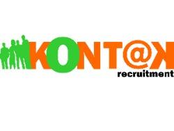 Financial Manager CA(SA) Insurance MKT218