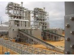 Polokwane smelter 0762693095