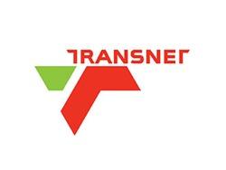 TRANSNET LEARNERSHIPS, DRIVERS, ADMINISTRATORS, MACHINES OPERATORS