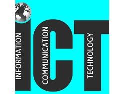 ICT SALES CONSULTANT