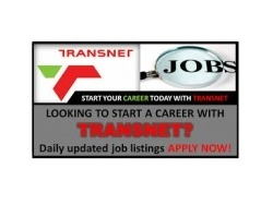 Candidates Required For Permanent Freight Railway