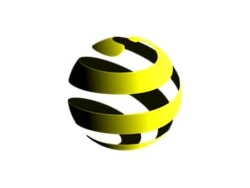 Centurion SOLAR PROJECT MANAGER (ELECTRICAL ENGINEER)