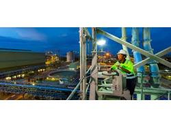Welder permanent job (0794142550)