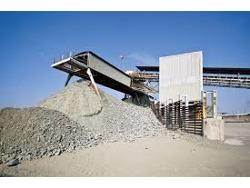 Samancor western chrome mine vacancy available contact Mr Jeffrey nkosi on 27607751572