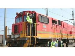 TRANSNET FREIGHT RAIL IS HIRING. FAX NUMBER 0864512706