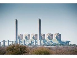 MATIMBA POWER STATION IS LOOKING FOR WELDER CONTACT HR MAKOFANE 0637319111