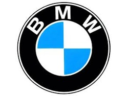 BMW LOOKING FOR ELECTRICAL MECHANICAL ENGINEERS
