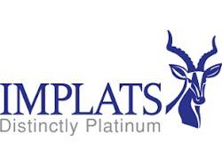 Forklift driver needed immediately at Impala Platinum Mine