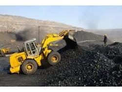 Front end loader, Excavator, TLB, Dump Truck, Riggers operators