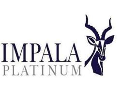 Impala Platinum Mine Is Hiring