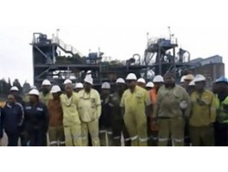 Bakubung platinum mine open new post for permanent position call mr mohlala on 0835725029