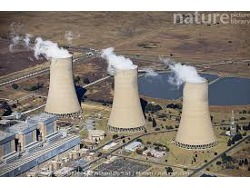 LETHABO POWER STATION 0764266926