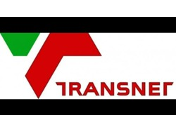 TRANSNET NOW HIRING PLEASE CONTACT HR MANAGER MR CONTACT MR MASHILO ON 0818861354
