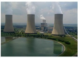 LETHABO POWER STATION (PTY) LTD NEEDS WORKERS URGENTLY CONTACT MR Mhlala on 0818816354