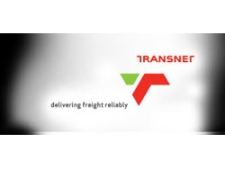 TRANSNET LOOKING, GENERAL WORKER, ADMINISTRATION, DRIVER, CALL US ON 0630347141