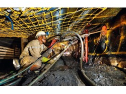 AFRICA SUN MINING (PTY) IS LOOKING FOR PERMANENT WORKERS