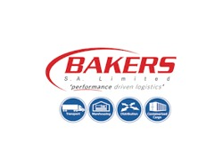 JOBS AVAILABLE FOR PERMANENT AT BAKERS SA