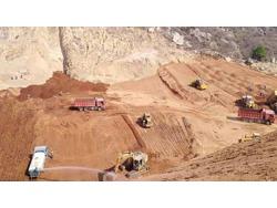 Megawatt Coal Power Station Eskom Looking Is Looking For People