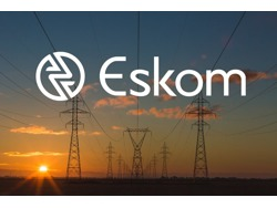 ESKOM (PTY) NEED AN ENGINEER ASSISTANTS CALL HR MANAGER AT 0833538662