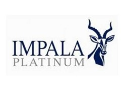 IMPALA PLATINUM MINE NOW HIRING CONTACT MR NKUNA ON 0818861354