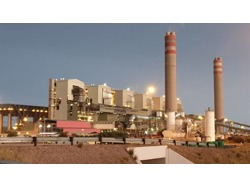 MEDUPI POWER STATION NEED CLEANER S CALL HR MANAGER TO 0833538662