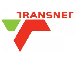 TRANSNET (PTY)LTD NEED DIEASEL MECHANIC CALL HR MANAGER TO 0833538662