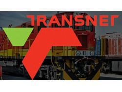 TRANSNET (PTY)Ltd NEED ELECTRICIAN S CALL HR MANAGER TO 0833538662