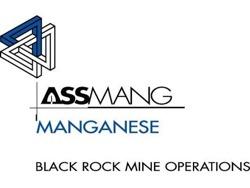 BLACK ROCK MINE NOW HIRING FOR DRIVERS AND MACHINE OPERATORS CONTACT MR LEKALA ON 0725137970