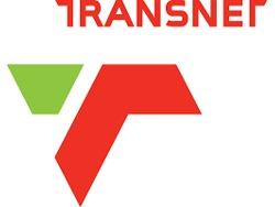 TRANSNET PORT TERMINALS (VACANCIES)