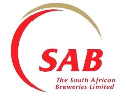SAB BREWERIES LOOKING FOR STAFF