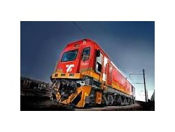 TRANSNET COMPANY JOBS AVAILABLE